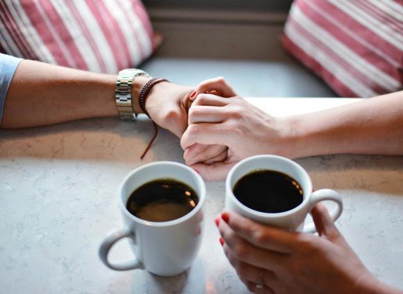tình yêu, kết hôn, ba điều cần nhớ để giữ gìn hôn nhân